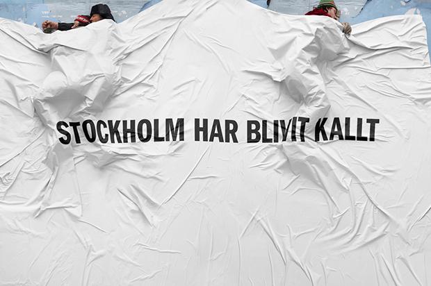 stockholmharblivitkallt_620x412